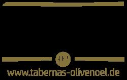 Tabernas Olivenöl