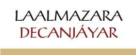 La Almazara de Canjáyar