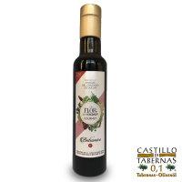Balsamico Essig 250ml - La Flor del Condado Gourmet